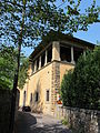 Villa lo strozzino, 01.JPG