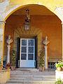 Villa nieuwenkamp, loggiato 06.JPG