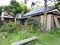 Village(ヴィレッジ) 静岡県掛川市下垂木303-1 - panoramio.jpg