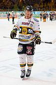 Ville Korhonen 2012 1.jpg