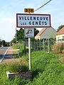 Villeneuve-les-Genêts-FR-89-panneau d'agglomération-01.jpg
