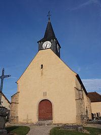 Villers Rotin Eglise.JPG