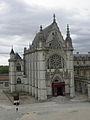 Vincennes (94) Château Sainte-Chapelle 15.JPG