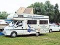 Vinneuf-FR-89-vide greniers 2018-véhicule-01.jpg