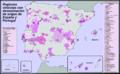 Vinos de España y Portugal.png