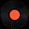 Vinyl record orange.png