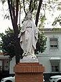Virgen Milagrosa (Sevilla) 02.jpg