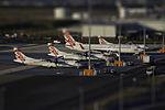 Virgin Australia 1.jpg