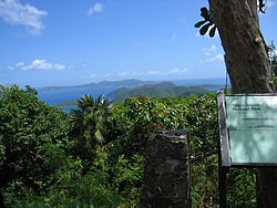 Virgin Islands National Park Overlook.jpg