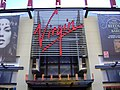 Virgin Megastore (3152164786).jpg