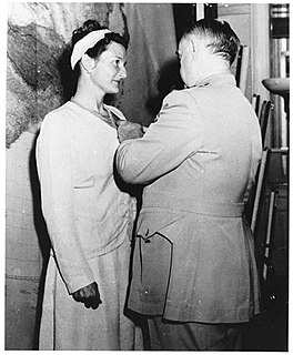 Virginia Hall American spy with the British Special Operations Executive