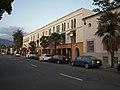 Virginia Hotel Santa Barbara.jpg