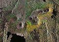 Virunga Mountains ESA368326.jpg