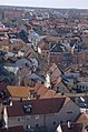 Visby - KMB - 16001000006944.jpg