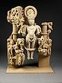 Vishnu - Birmingham Museum of Art.jpg