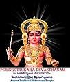 Vishnuamay Kuttichathan.jpg