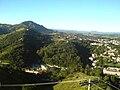 Vista da cidade aguas de lindoia 04.JPG