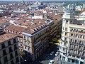 Vista de Madrid - Centro 04.jpg