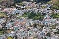 Vista de Quito desde El Panecillo, Ecuador, 2015-07-22, DD 42.JPG