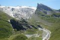 Vista de la zona de Hintertux - panoramio.jpg