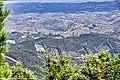 Vista do Miradouro dos Moinhos de Portela de Oliveira - Portugal (43845888490).jpg