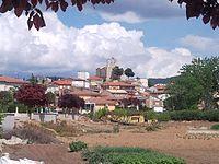 Vista parcial de Tórtola de Henares.jpg