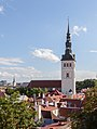 Vistas panorámicas desde Toompea, Tallinn, Estonia, 2012-08-05, DD 07.JPG