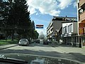 Vitez street.jpg
