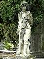Vittoriale degli italiani - DSC01983.JPG