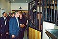 Vladimir Putin 24 May 2002-31.jpg