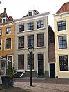 vlissingen-beursstraat 49-ro134426