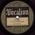 Vocalion 5114 - OnTopOfOldSmoky.jpg