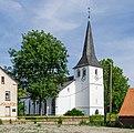Voerde, Götterswickerhamm, Evangelische Kirche, 2020-06 CN-02.jpg