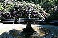 Vogelpark Walsrode 16 ies.jpg