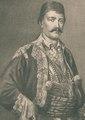 Vojvoda Milan Obrenović.pdf