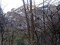 Volkshochschule Essen 1971-2004, Schulhof.jpg