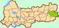 Vologda-Oblast-Kich-Gorodok.png