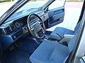 Volvo 740 inside front.JPG