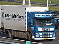 Volvo FM, Leen Menken.JPG