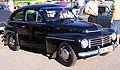 Volvo PV444 E 1953.jpg