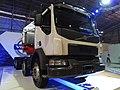 Volvo VM 330 8x4 2014 (14222100211).jpg