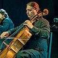 Von Bach bis Tango (ZMF 2016) jm12265.jpg