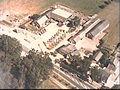 Voor- en zijgevels. Luchtfoto Holland nr. 2048-18. - Renswoude - 20481231 - RCE.jpg