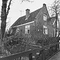 Voor en zijgevel - Amsterdam - 20021959 - RCE.jpg