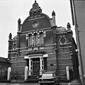 Voorgevel, Golstraat 21-23 - Deventer - 20055108 - RCE.jpg