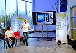 Vorrunde des DLR Science Slam in Oberpfaffenhofen (8222633119).jpg