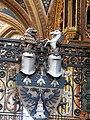 Votivkirche Wappen Einhorn.jpg