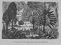 Voyage d'exploration en Indo-Chine - effectue pendant les annees 1866 1867 et 1868 - v 1 111.jpg
