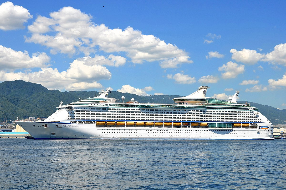 What Cruise Lines Offer Cruises on the Great Lakes?