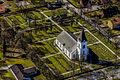 Vrigstads kyrka från luften.jpg